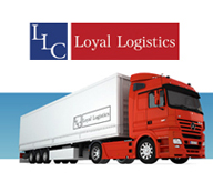 Loyal Logistics