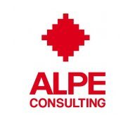 ALPE Consulting